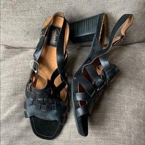 Clarks Artisan ActiveAIR sandals 11M